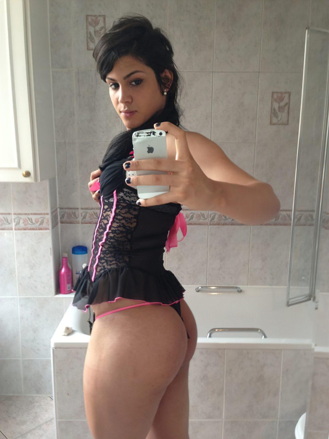 Cu Travesti (21)