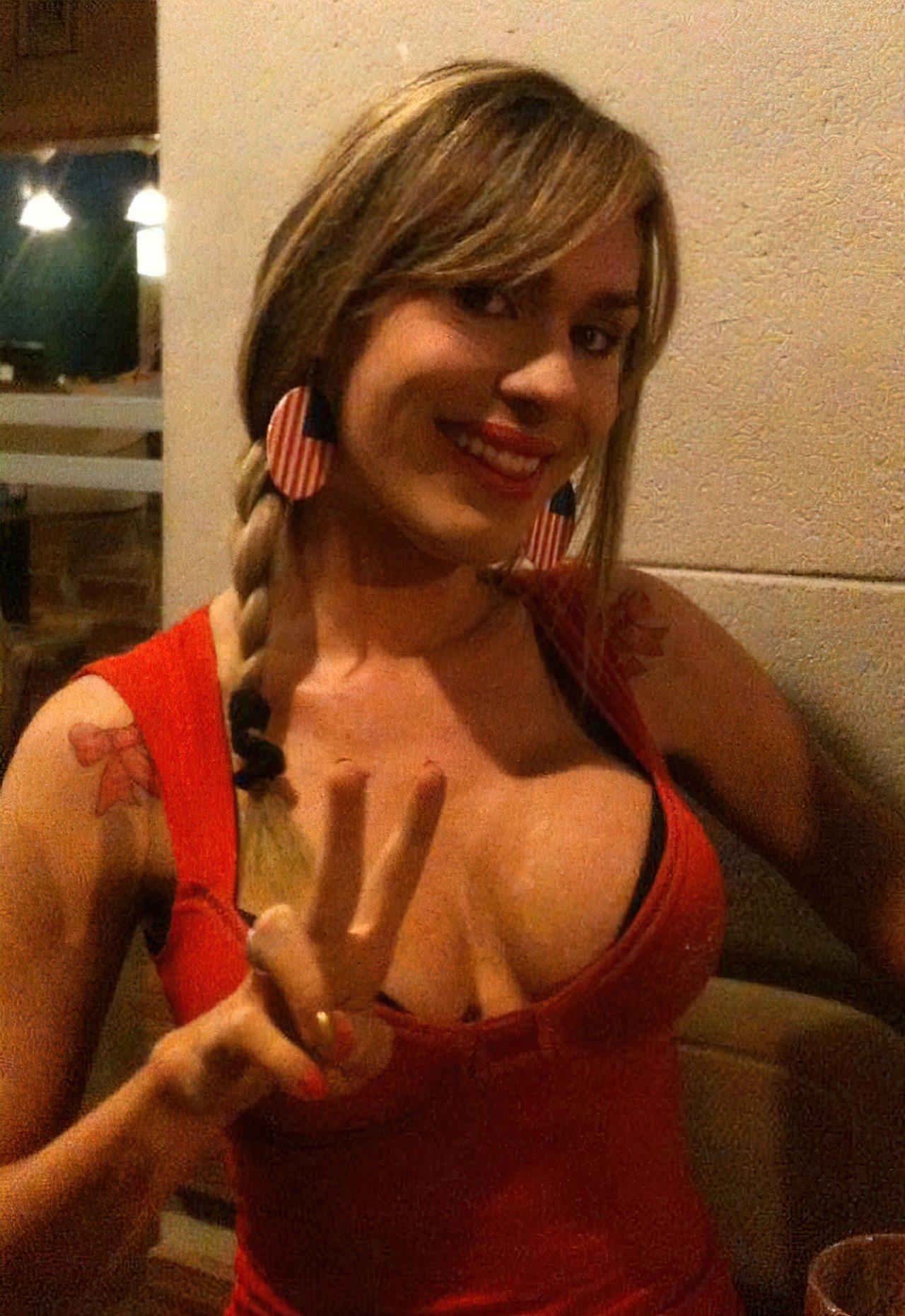 Fotos de Travesti Brasileira (2)