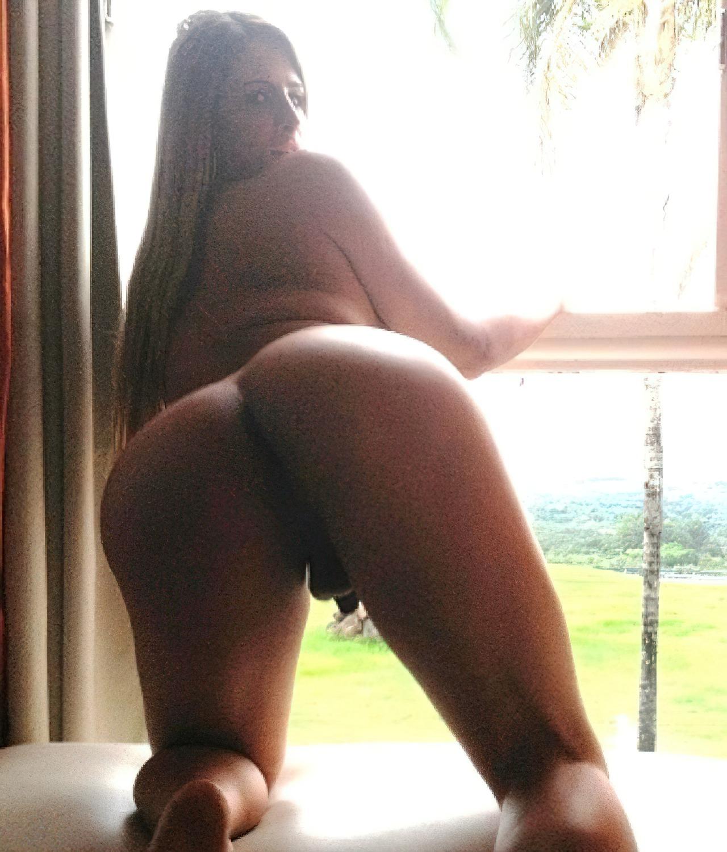 Travesti Rabuda Atraente (5)