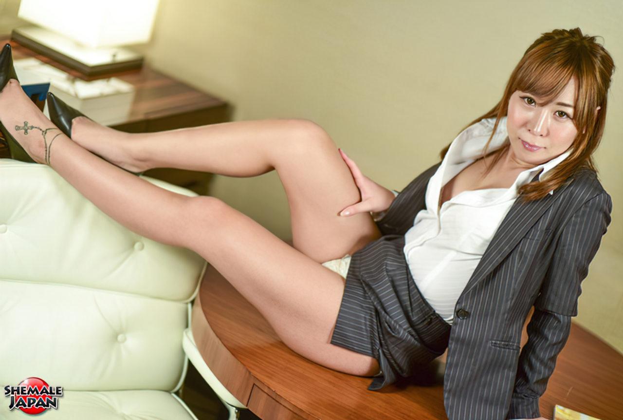 Secretária Saia (4)