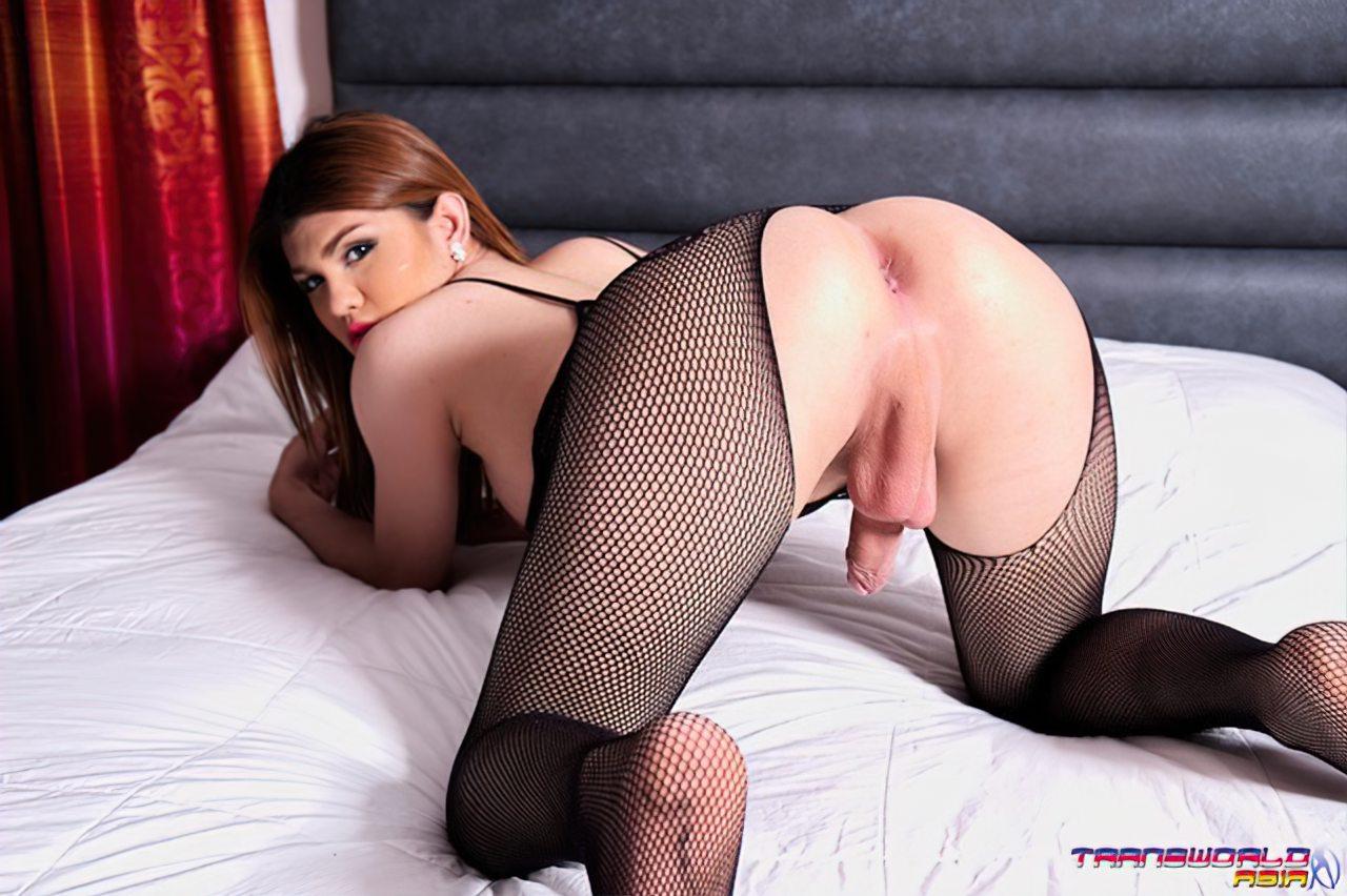 Travestis Despidas (15)