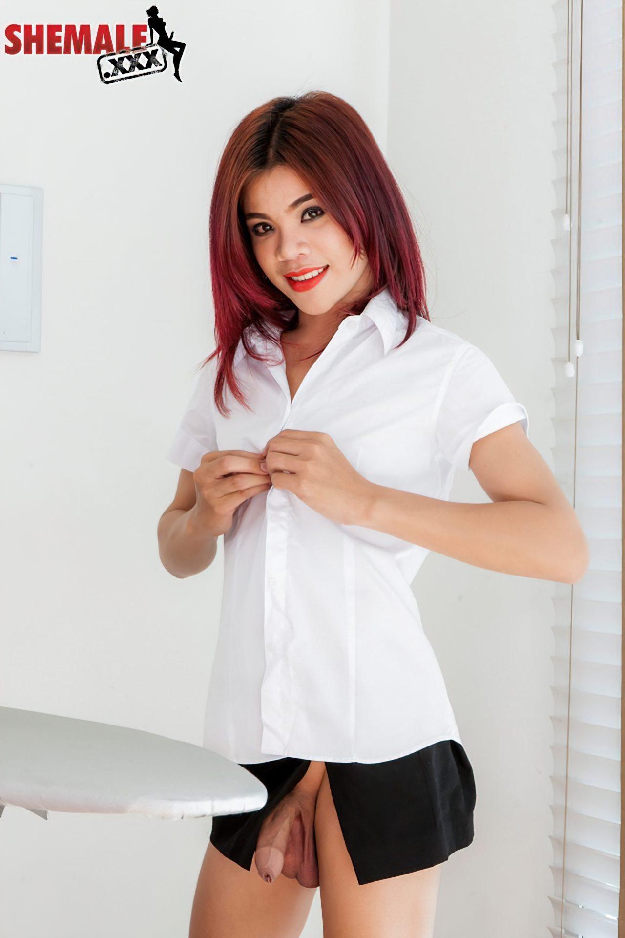 Travestis Despidas (39)
