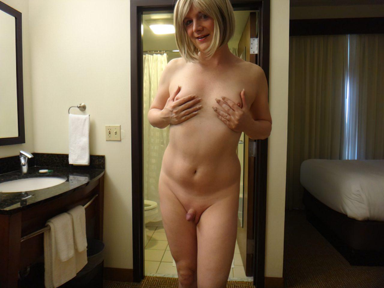 Travesti Fotos (38)