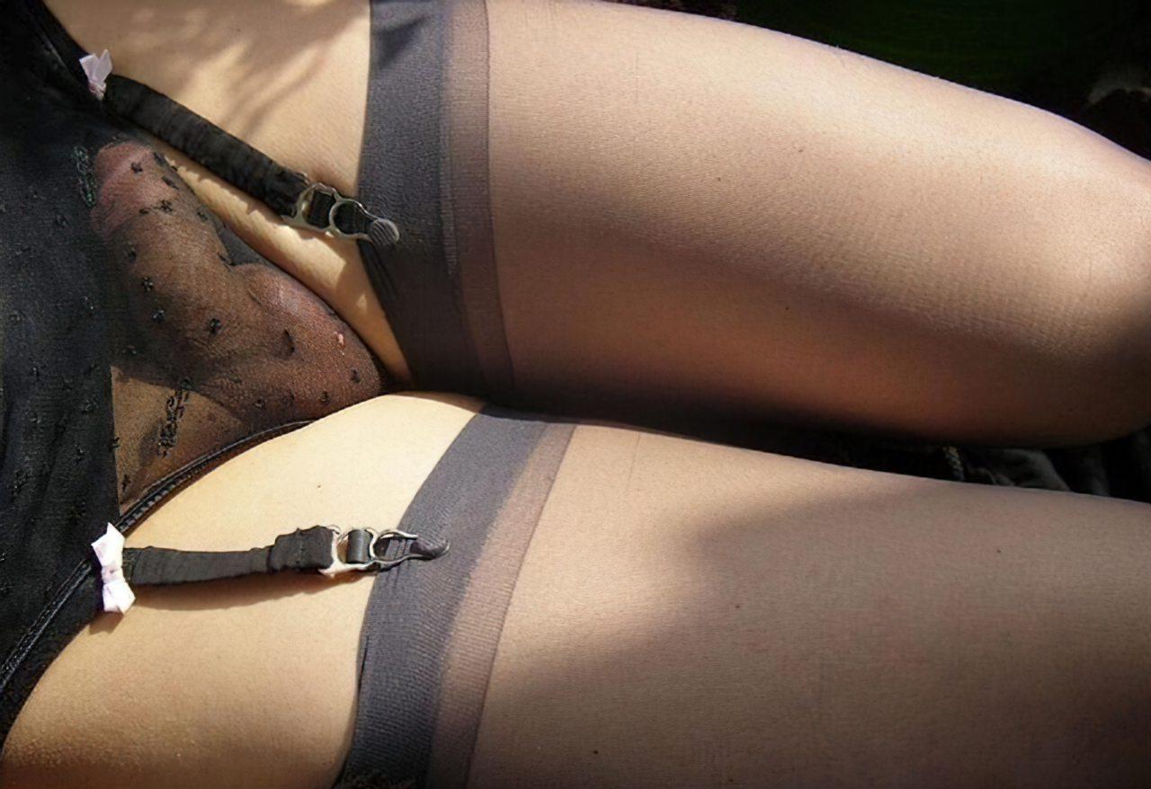 Imagens Travestis (33)