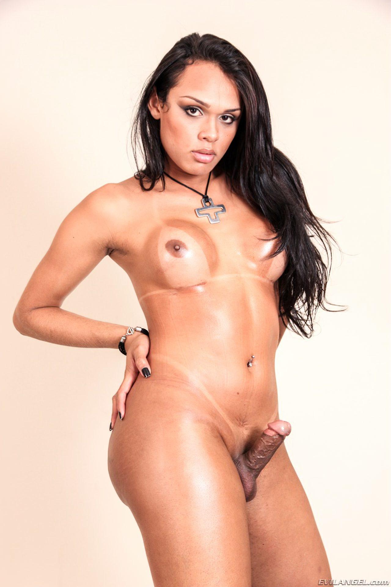 Transex Camila Almeida (10)