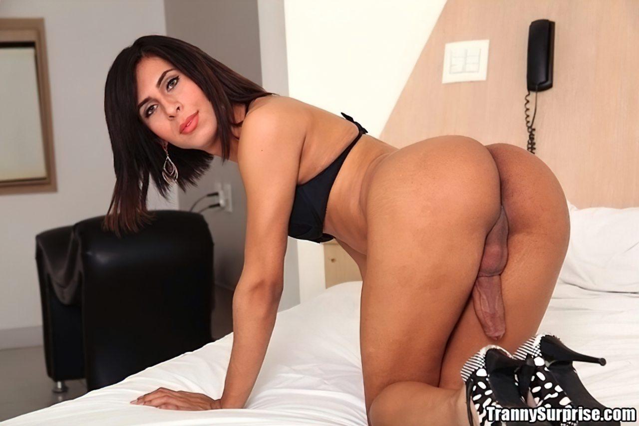 Travesti Nicole Lalissa (9)