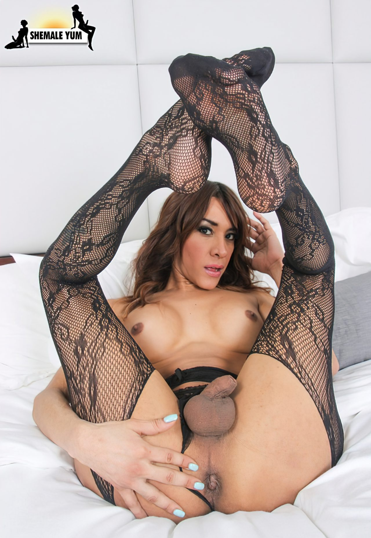 Trans Sexy Lingerie (3)