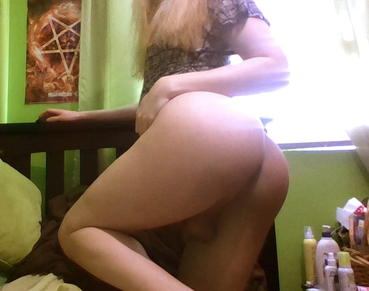 Travesti Saco Grande (2)