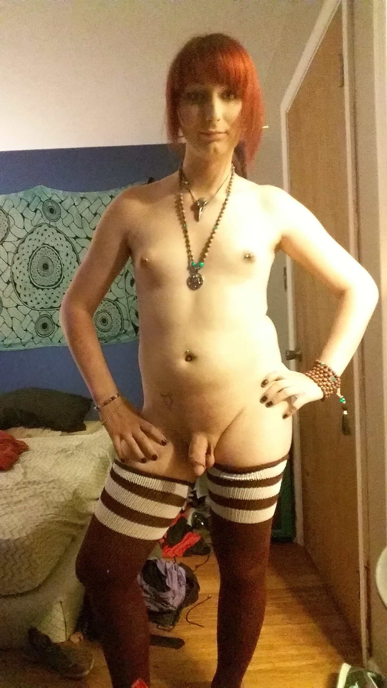 Fotos de Travestis (25)