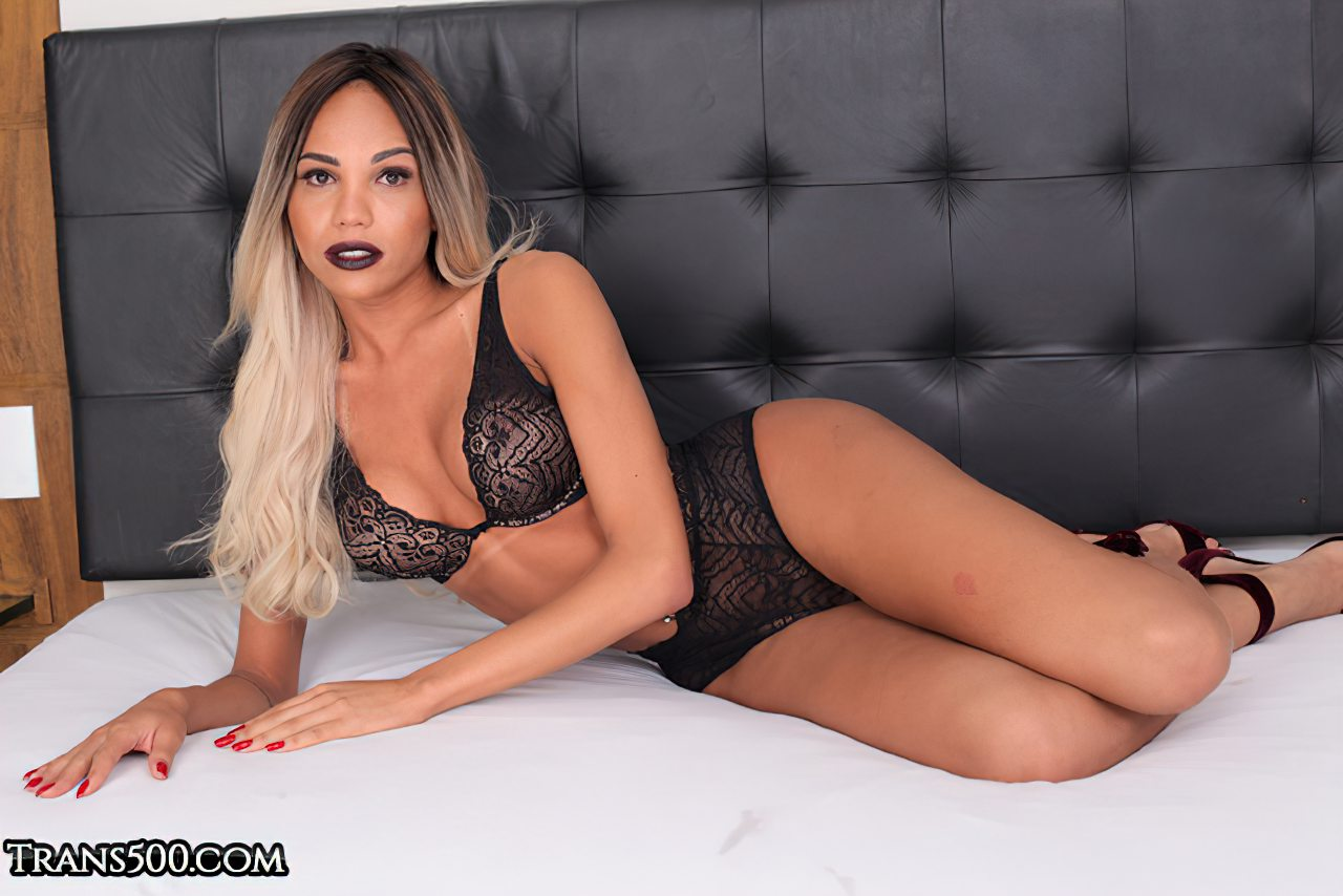 Transex Rebecca Ferraz (2)