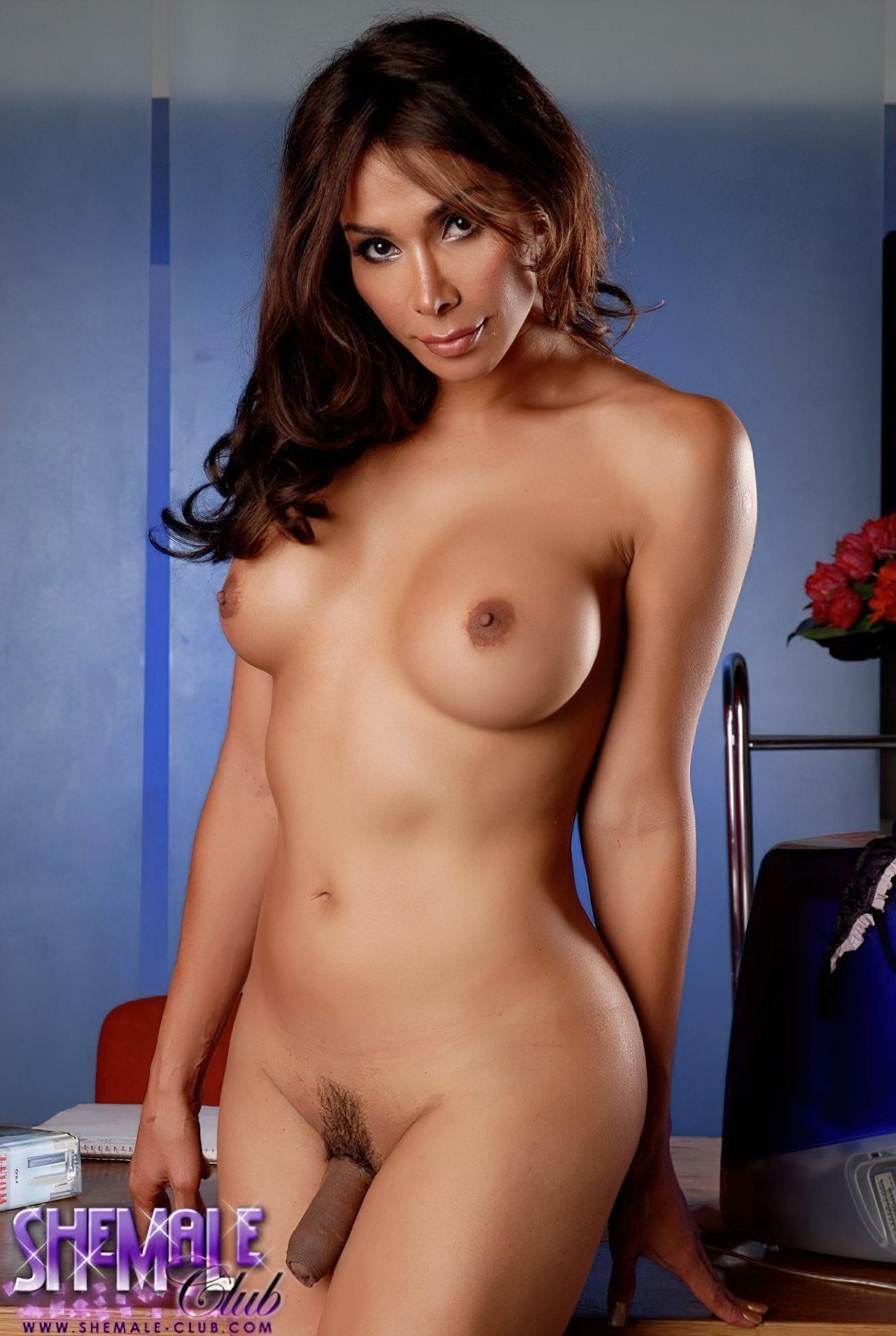Vaniity Striptease Sensual (7)