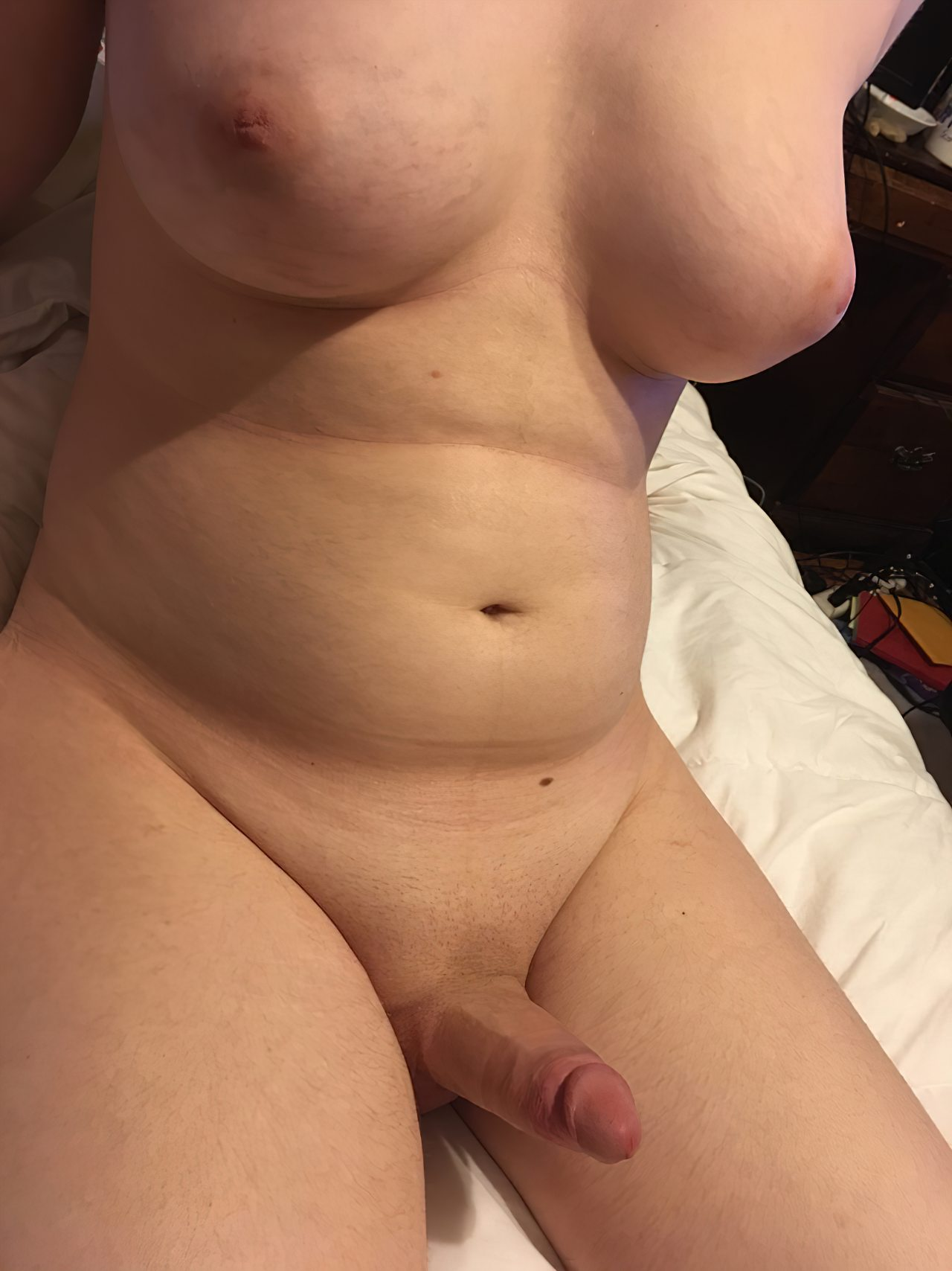 Travestis Pictures (13)