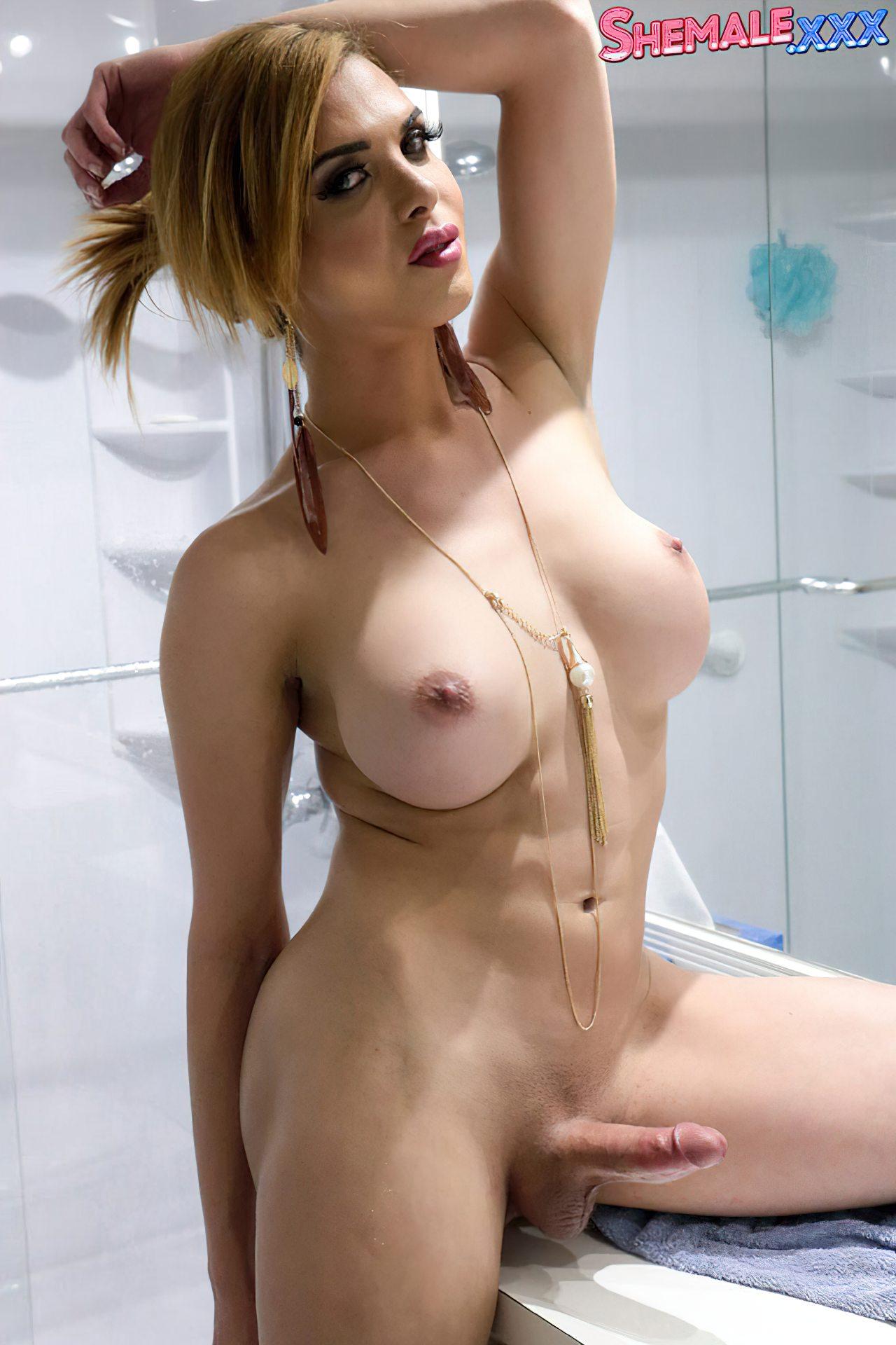 Travestis Pictures (18)