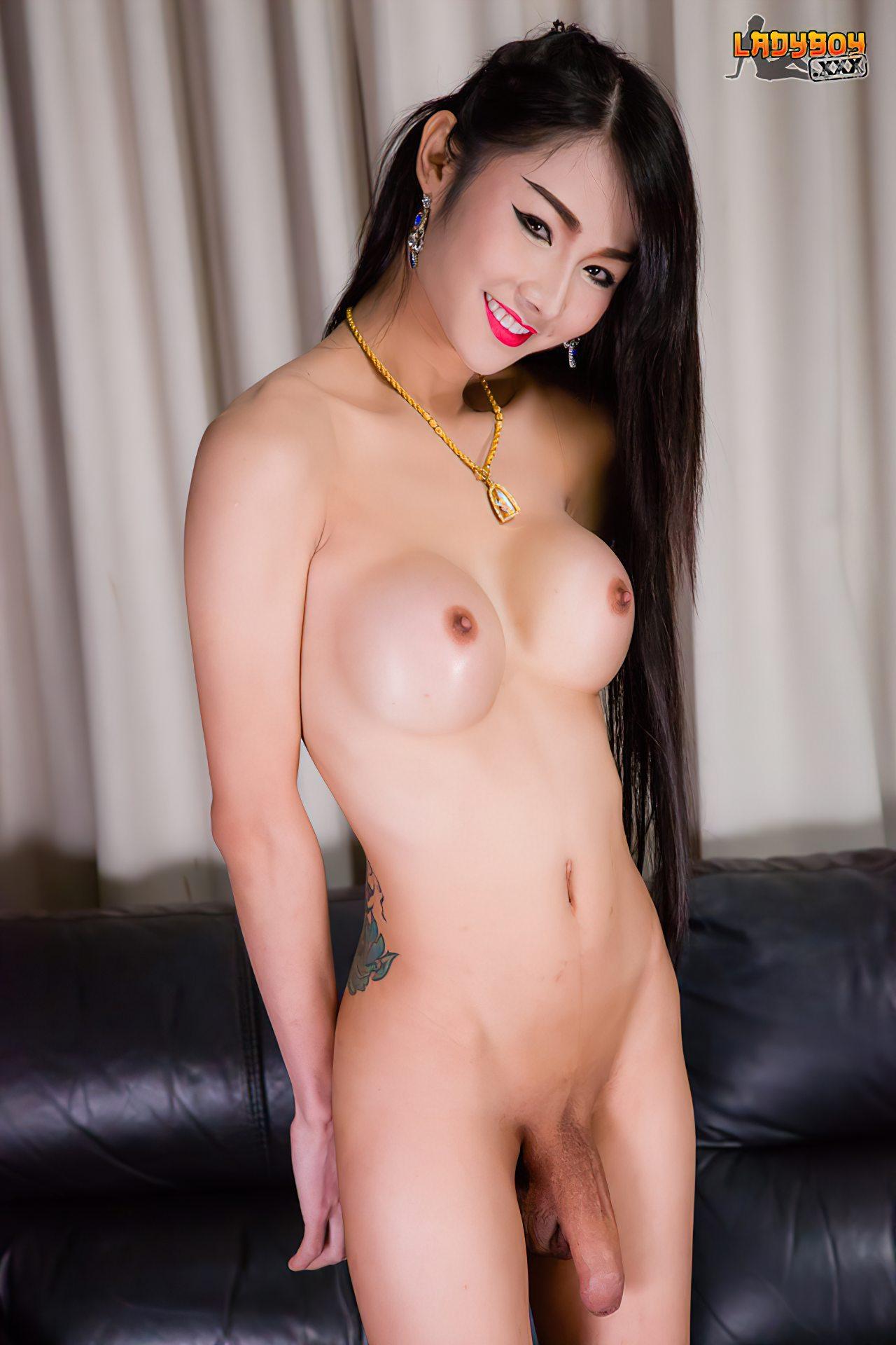 Travestis Pictures (33)