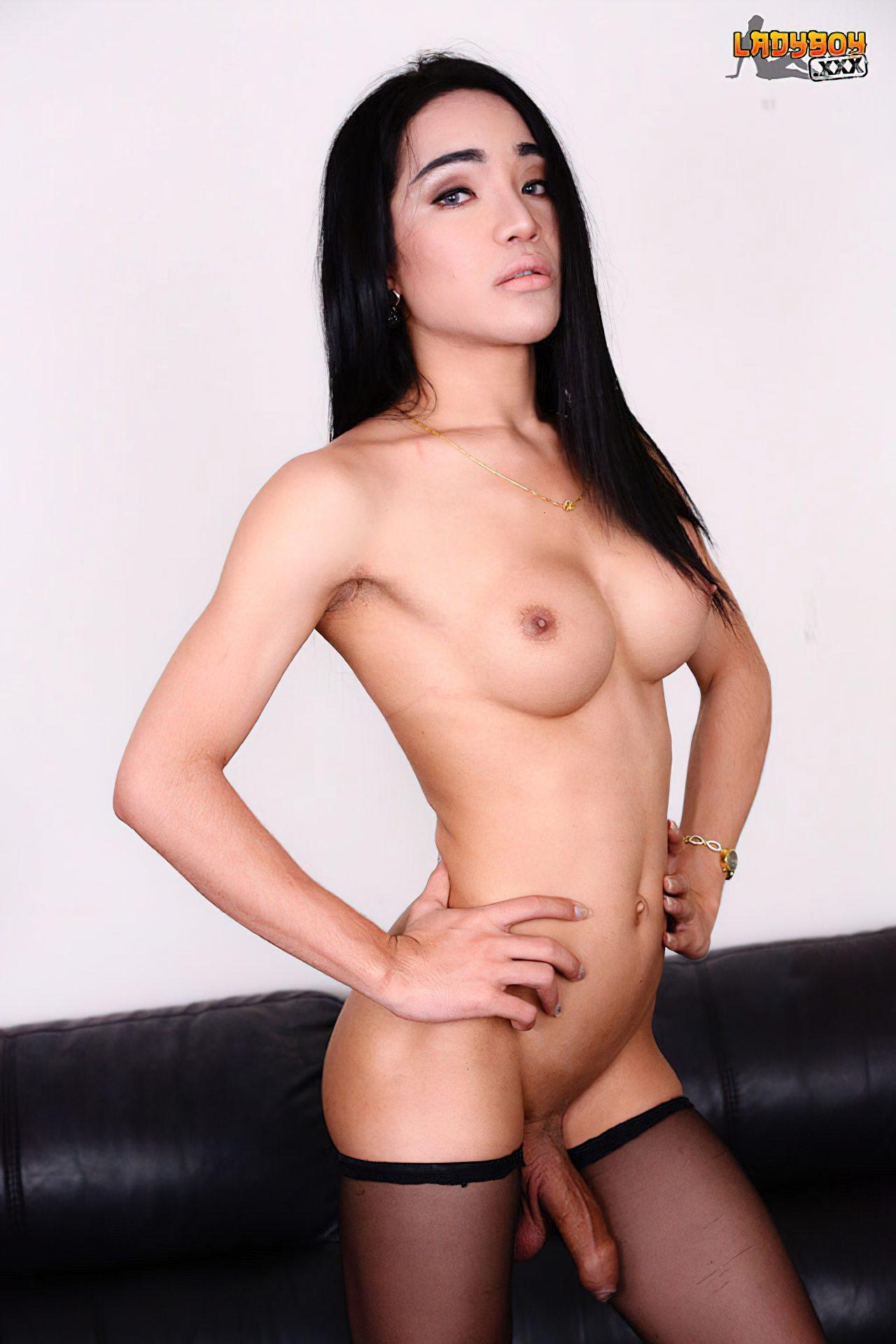 Travestis Pictures (37)