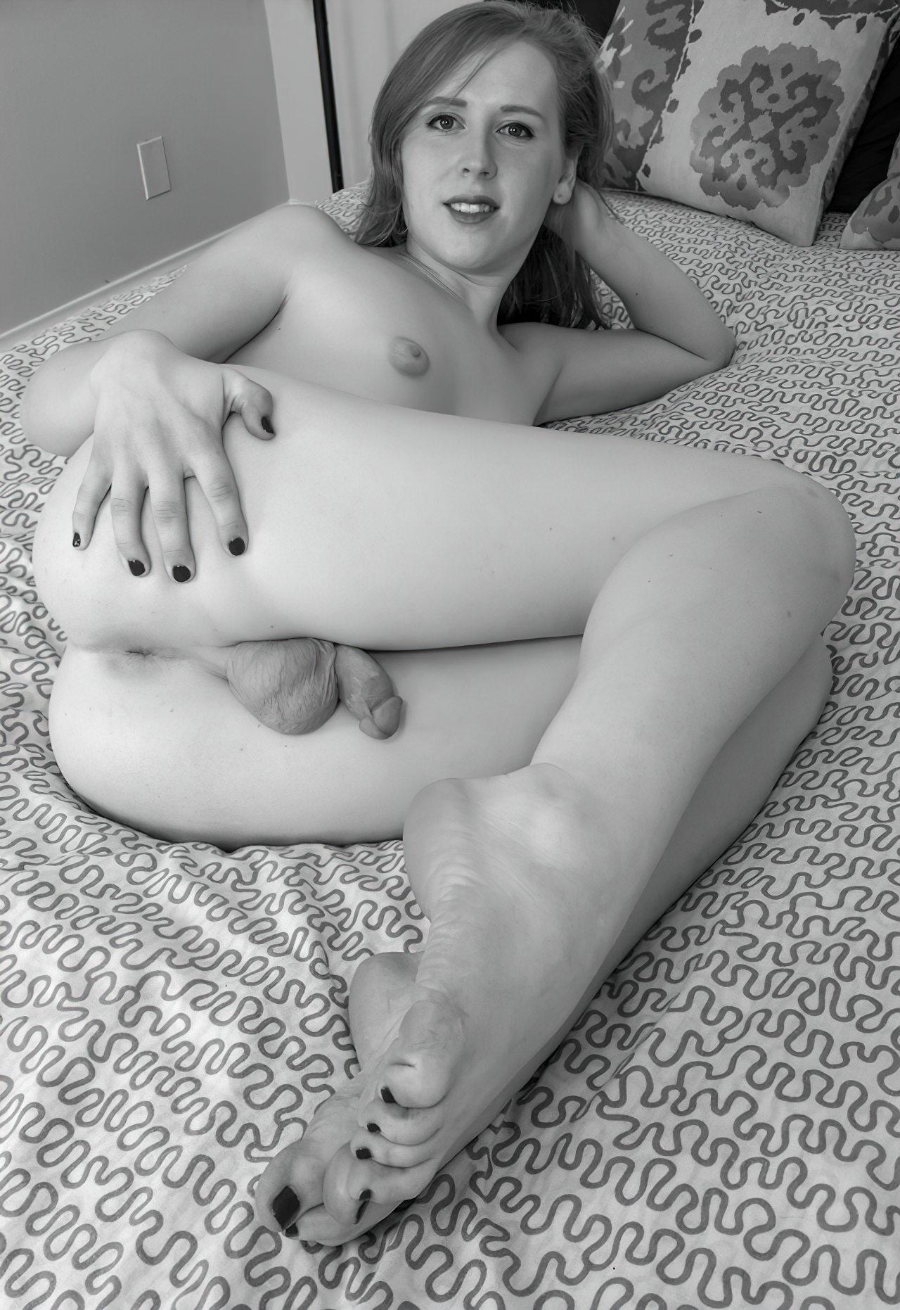 Travestis Pictures (49)