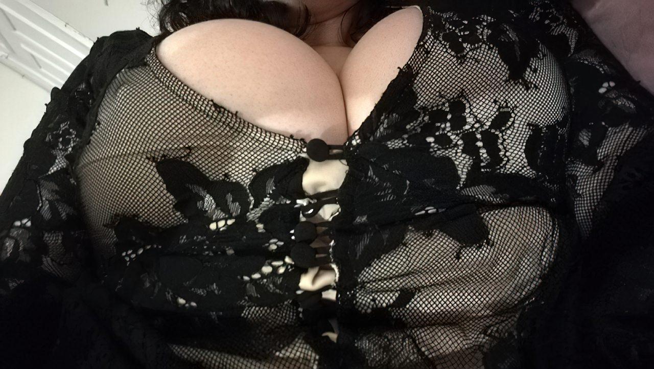 Travesti Feminina Amadora (11)
