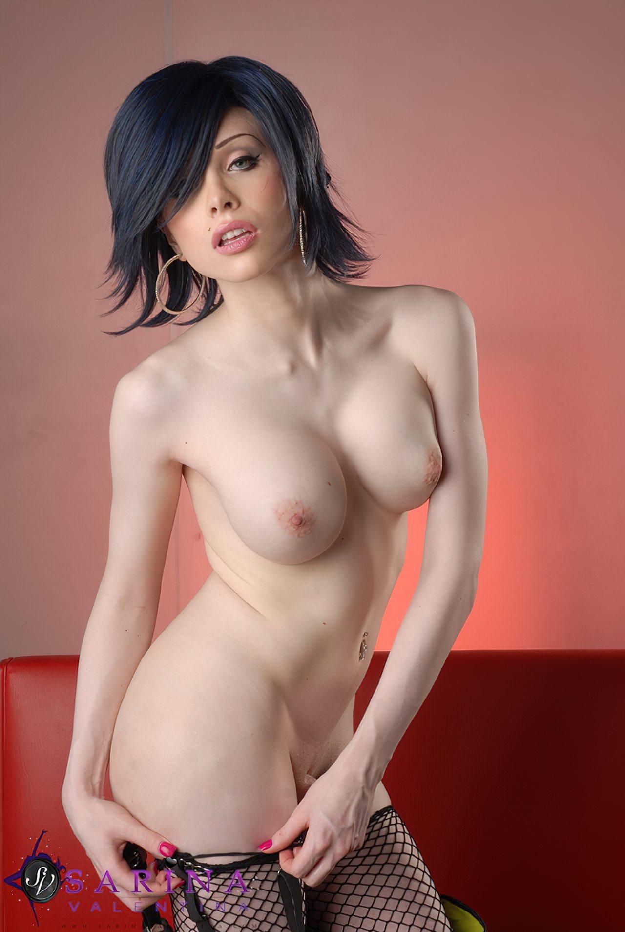 Sarina Valentina Nua (4)