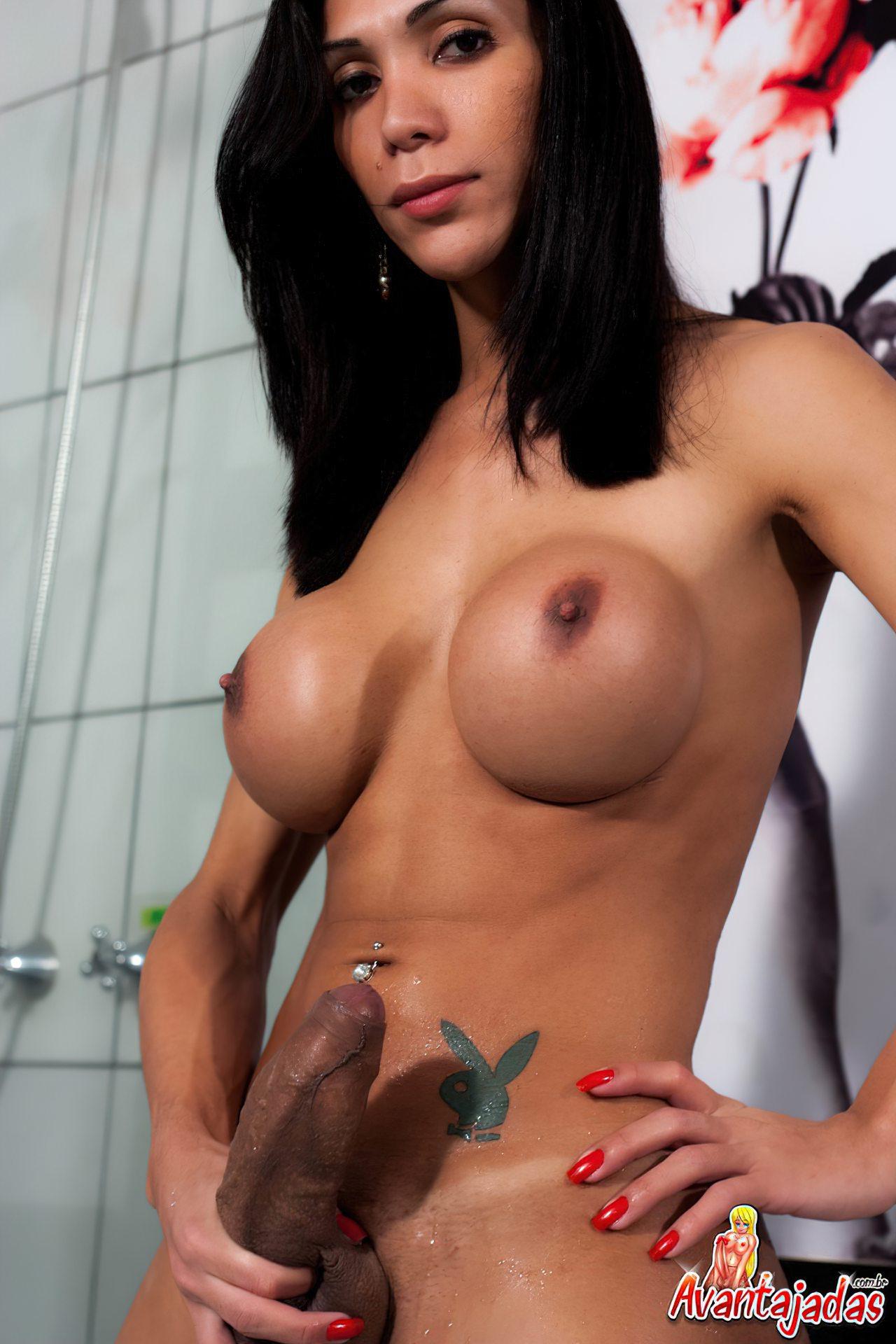 Travestis Nuas (33)