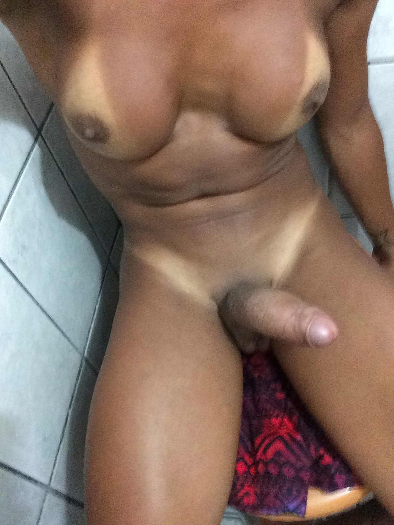 Travestis Nuas (41)